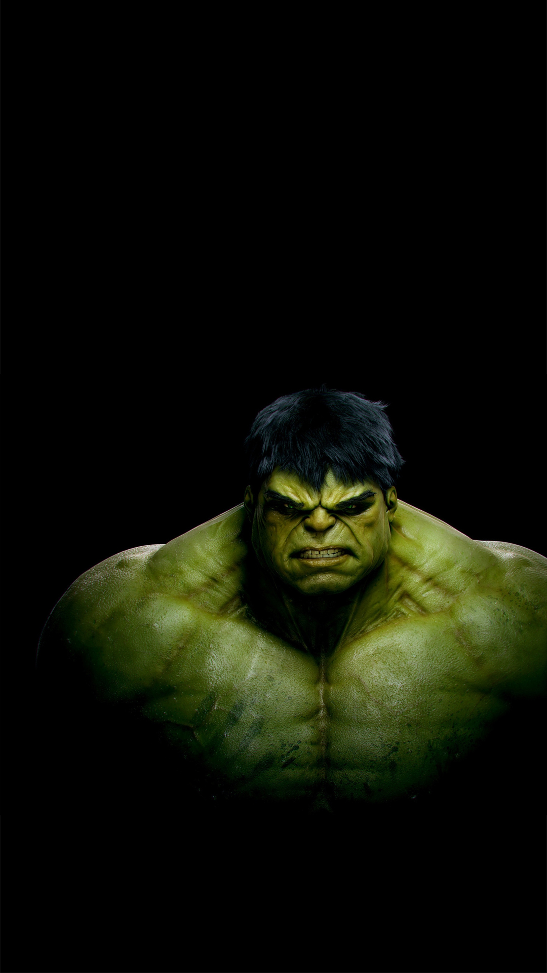 Incredible Hulk HTC hd wallpaper