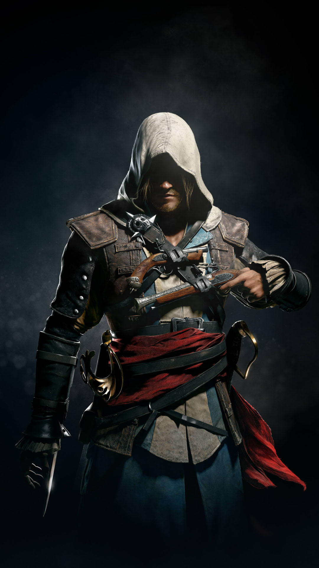 download assassins creed hd for android