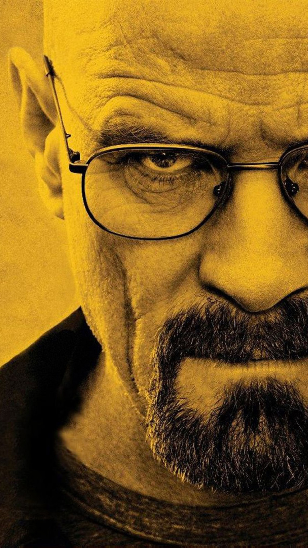 Breaking bad HTC hd wallpaper