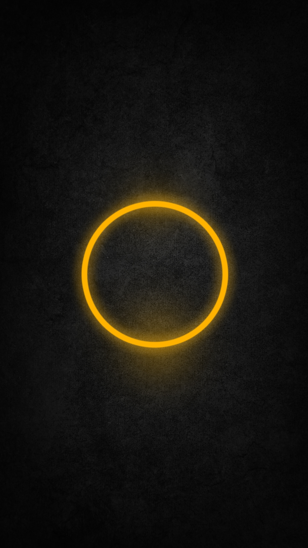 Golden ring HTC hd wallpaper