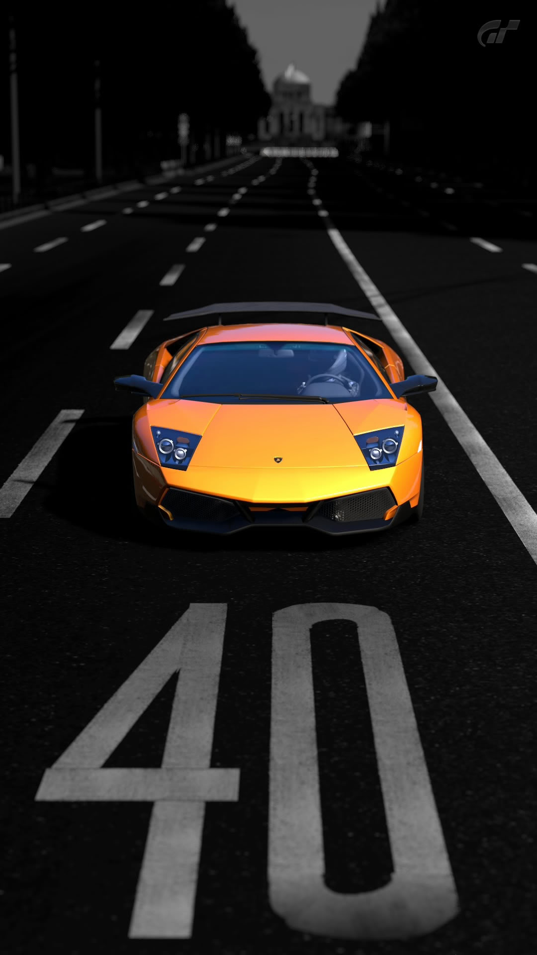 Lamborghini HTC hd wallpaper