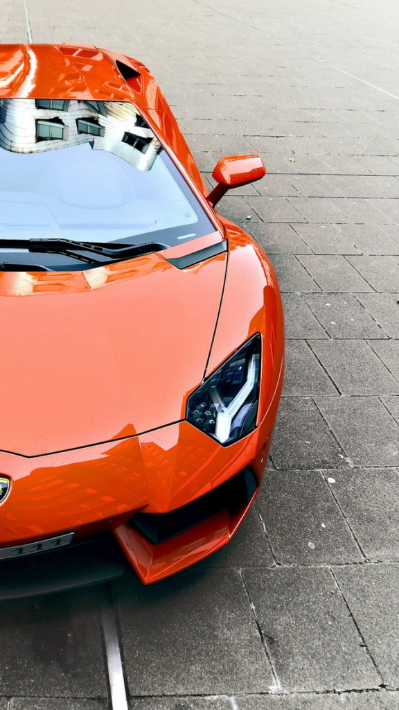 lamborghini-aventador-hd-htc-wallpaper-automoto