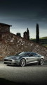 htc-hd-wallpaper-aston-martin