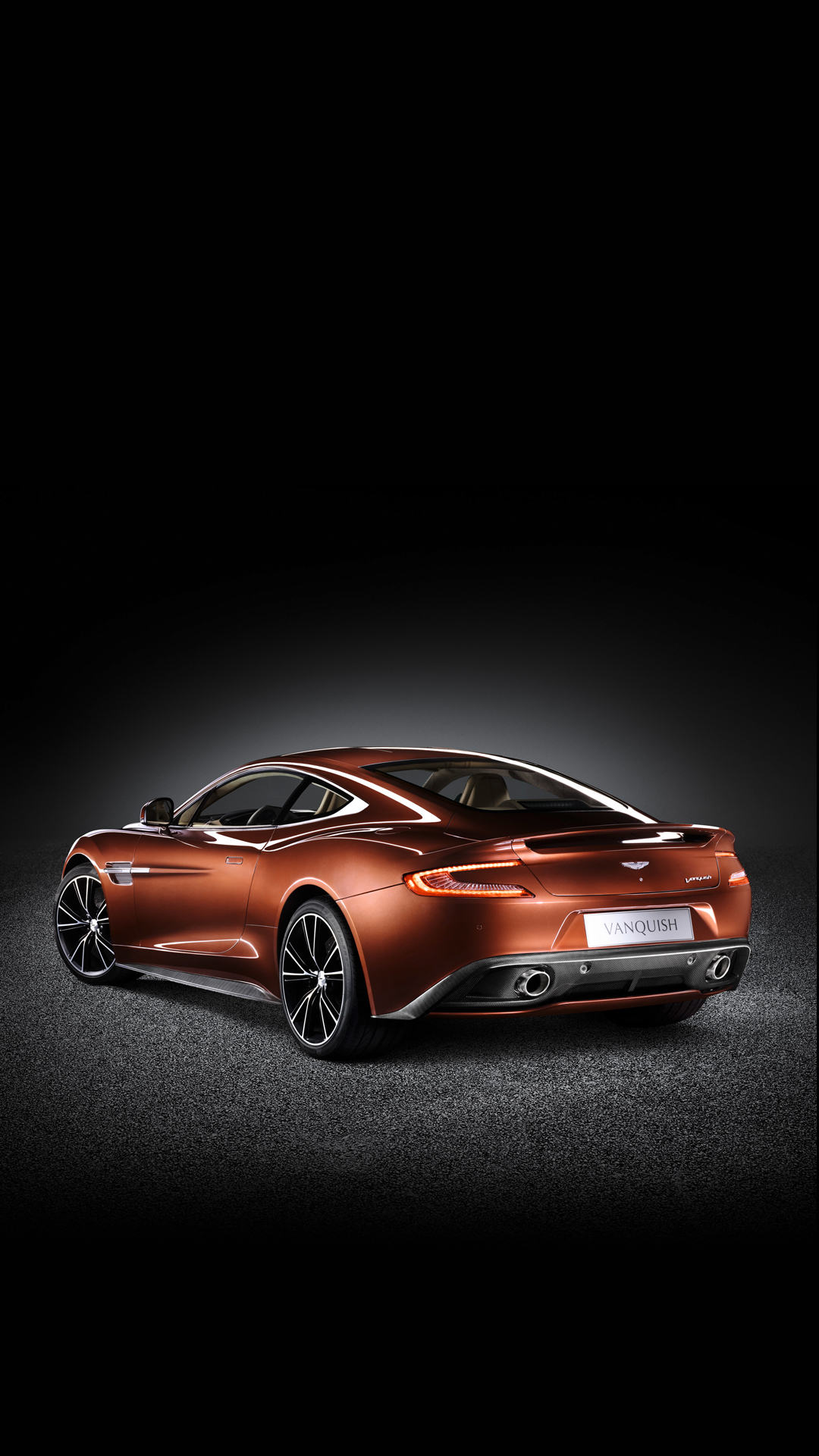 Aston Martin HTC hd wallpaper