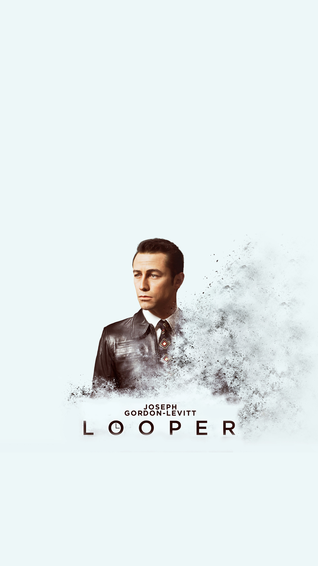Looper HTC hd wallpaper