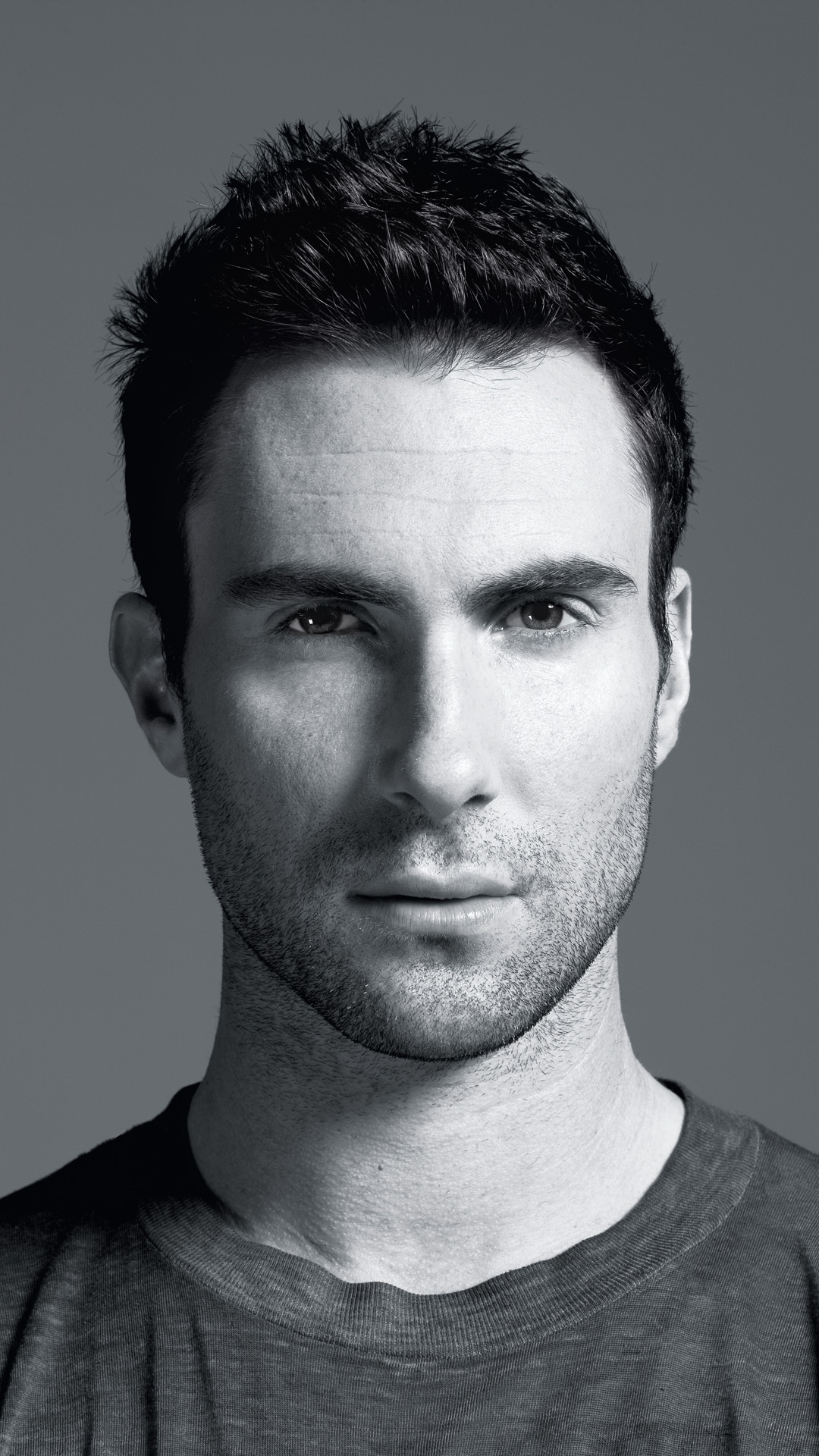 Adam Levine Maroon 5 Best Htc One Wallpapers