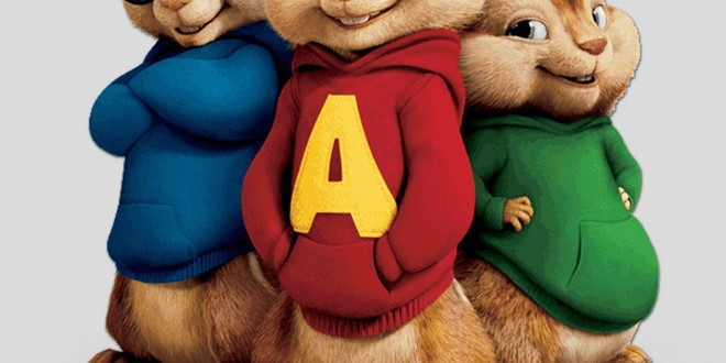 top 1000 wallpapers blog the chipmunks wallpapers