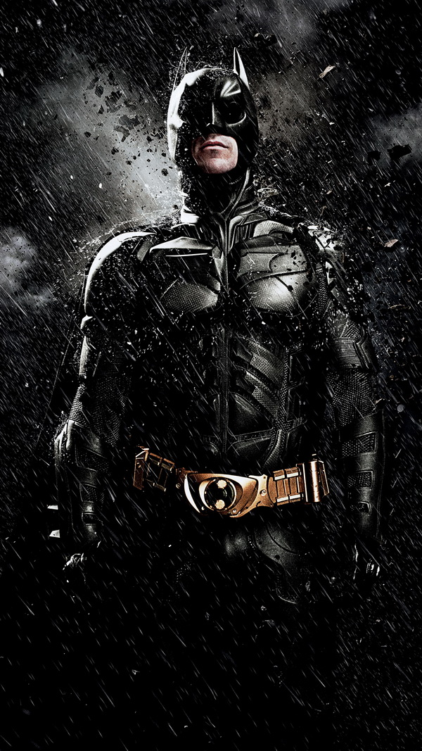 batman the dark knight rises free movie online