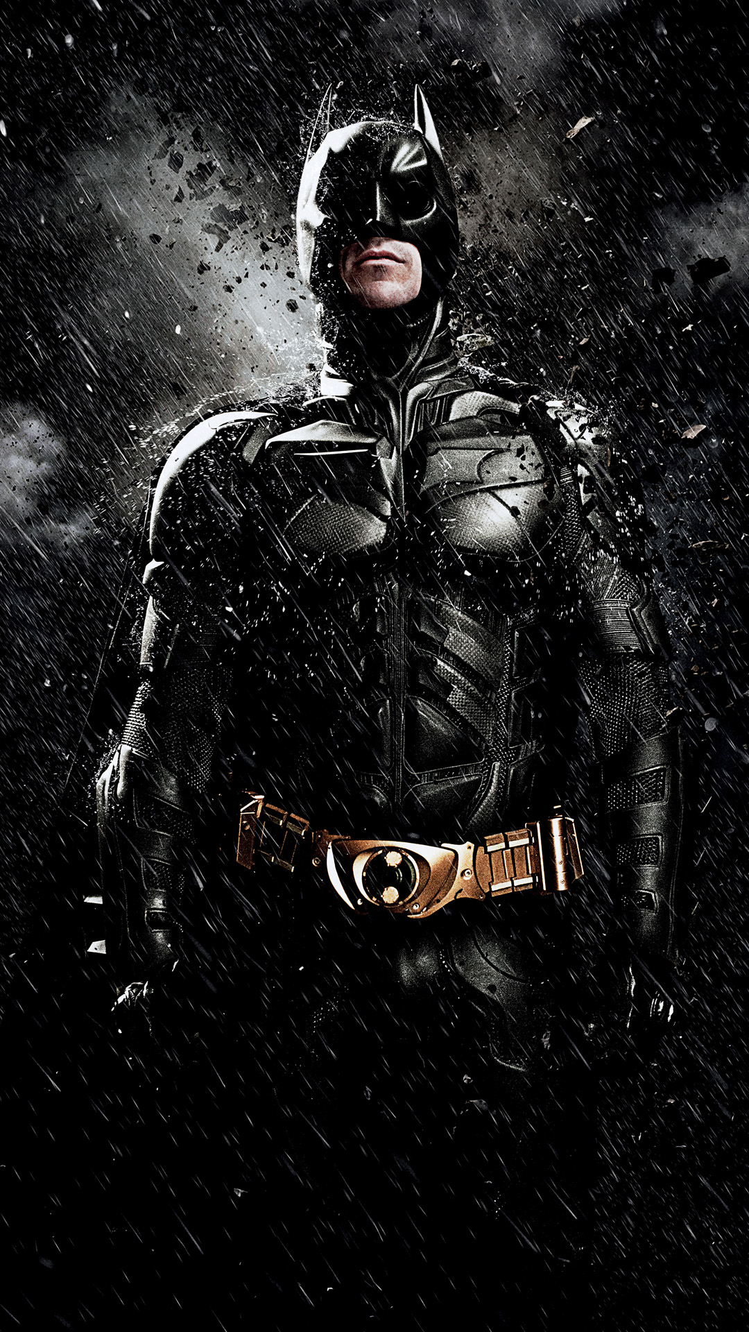 Batman The Dark Knight Rises - Best htc one wallpapers, free and easy to download