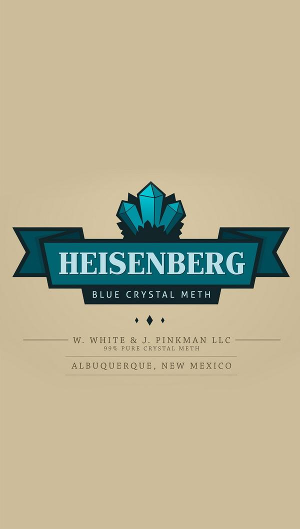 Heisenberg Iphone Wallpaper Heisenberg Breaking Ba...