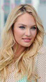 Candice Swanepoel htc one wallpaper