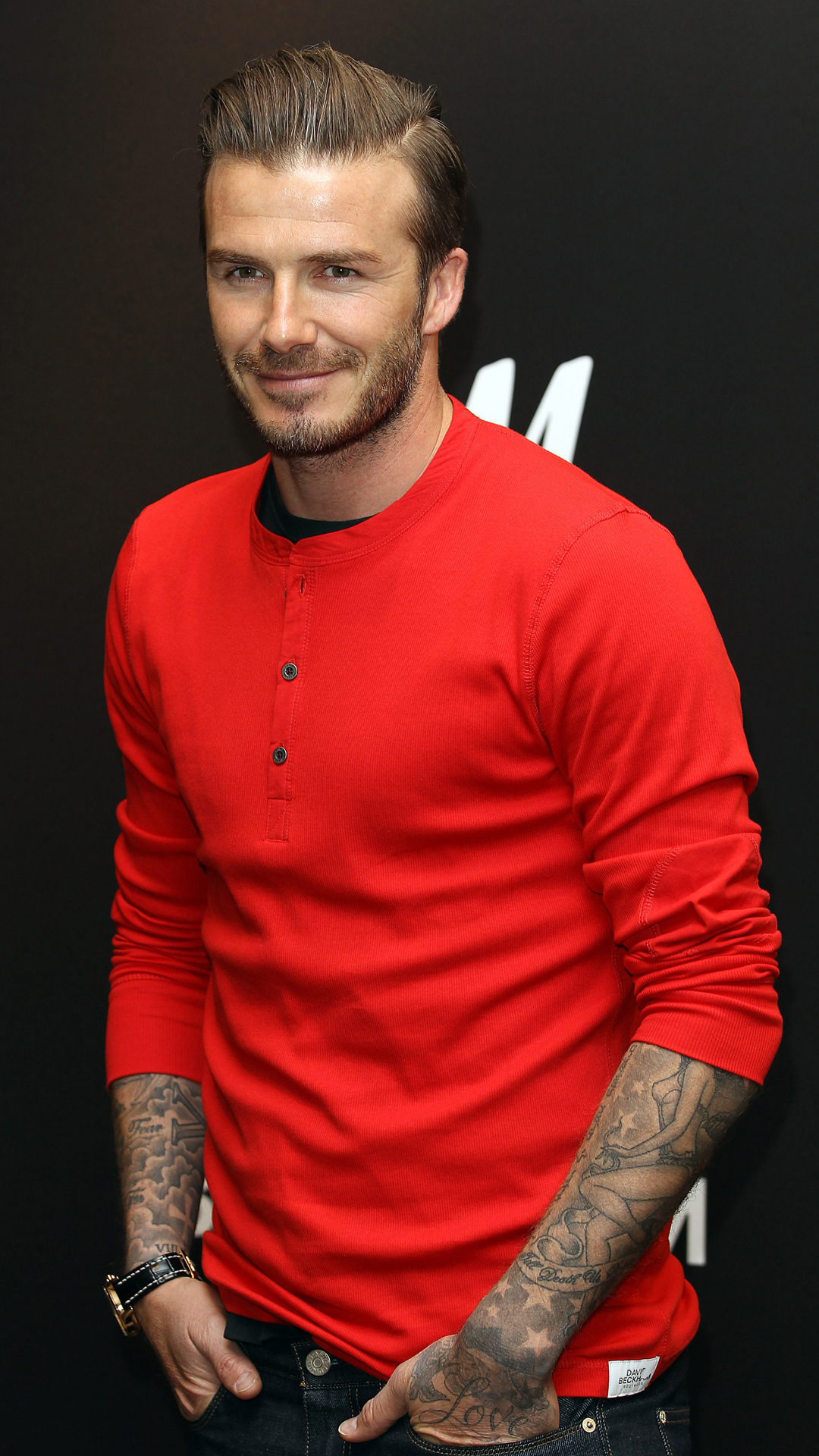 David Beckham Best Htc One Wallpapers Free And Easy To Download