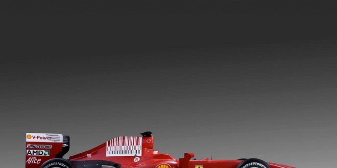ferrari f60 f1 car htc one wallpaper best htc one wallpapers