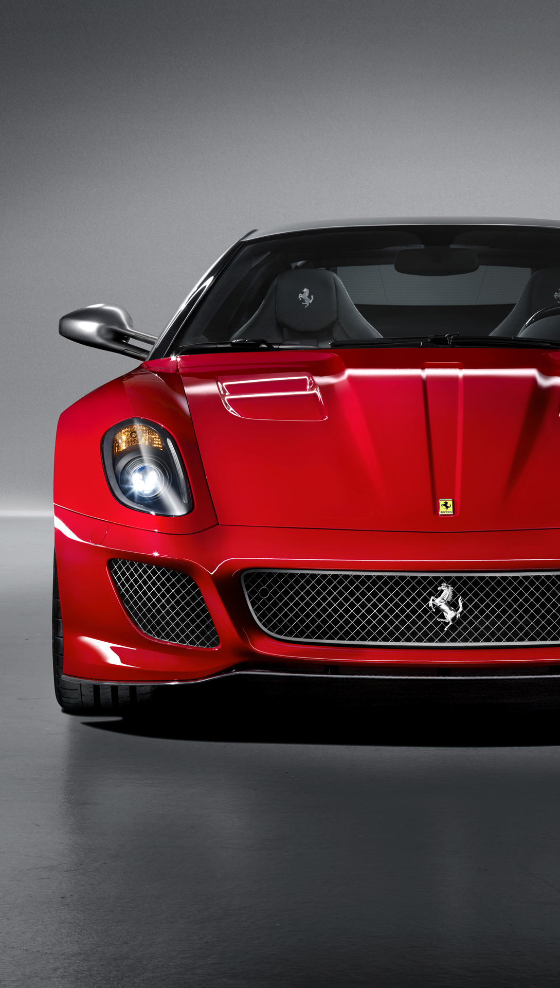 Ferrari Best Htc One Wallpapers Free And Easy To Download
