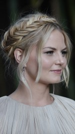 Beauty Jennifer Morrison