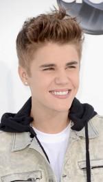 Justin Bieber htc one wallpaper