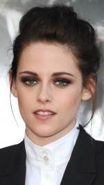 Kristen Stewart htc one wallpaper