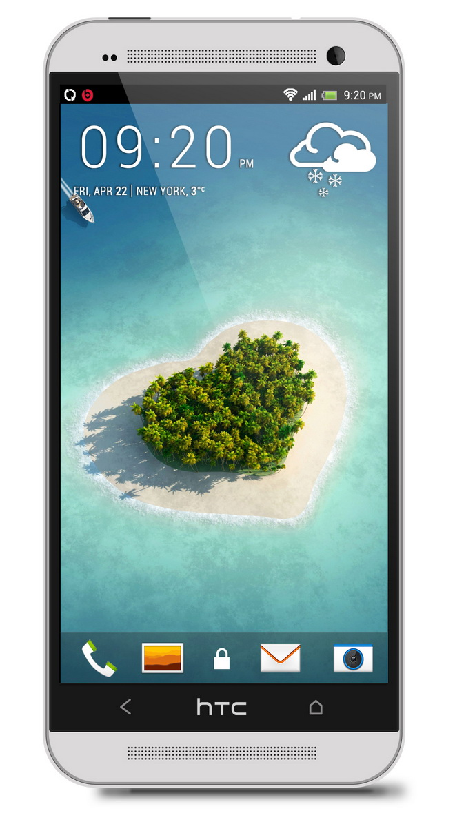 Love Wallpaper For Htc : Love island htc one wallpaper - Best htc one wallpapers, free and easy to download