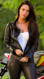 Megan Fox Transformers Revenge of the Fallern