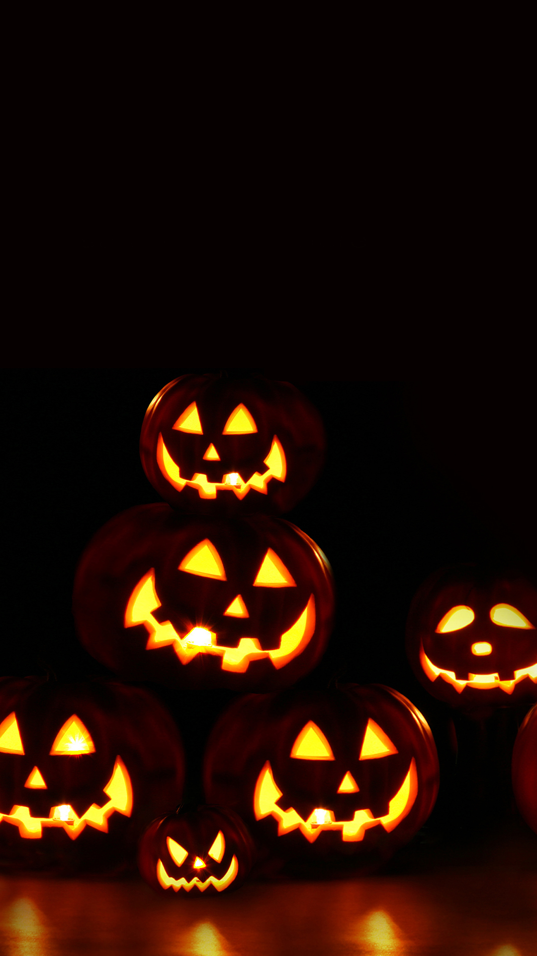 Good Wallpaper Halloween Smartphone - Pumpkins-Halloween1  Photograph_7937.jpg