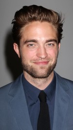 Robert Pattinson htc one wallpaper