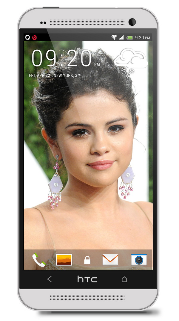 download selena gomez themes to your cell phone beauty