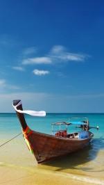 Thailand beaches