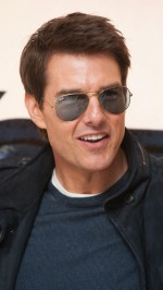 Tom Cruise htc one wallpaper