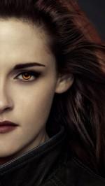 Twilight 2012 Kristen Stewart