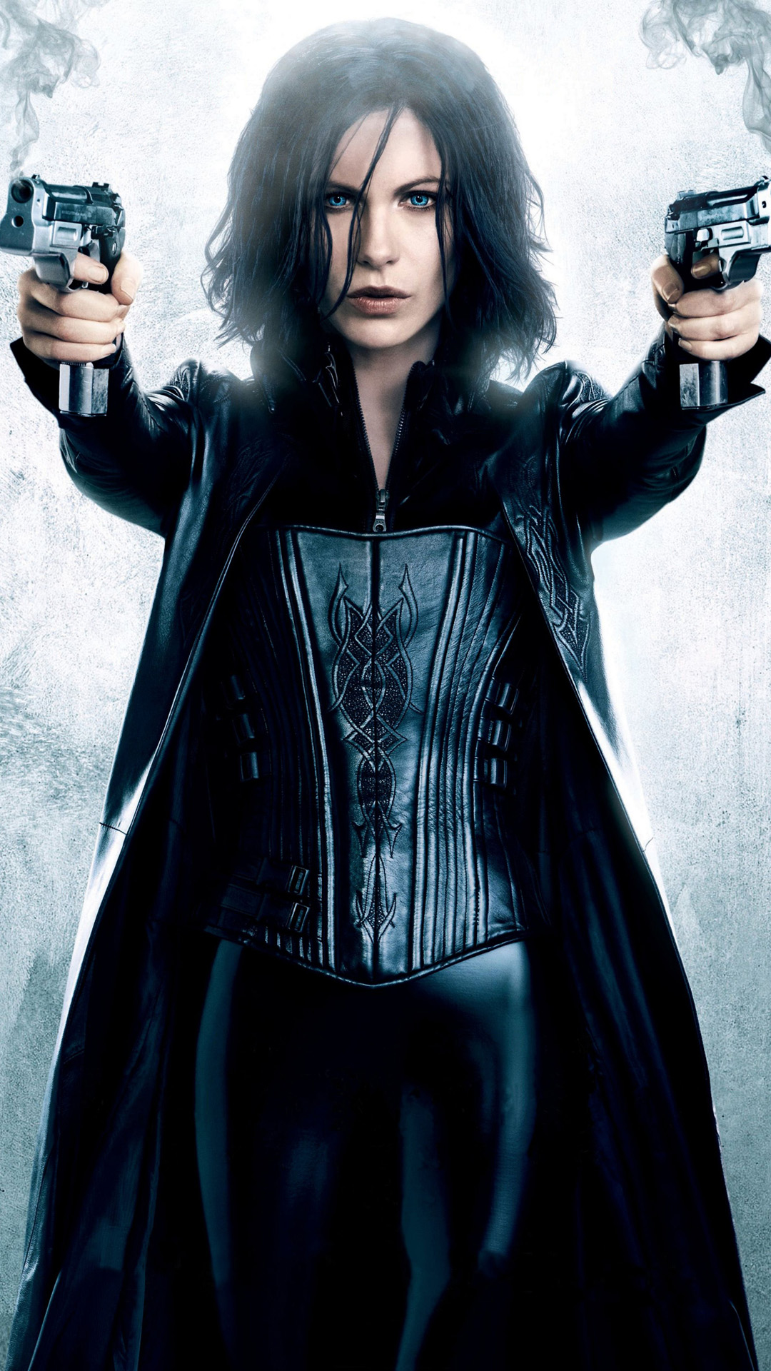 Underworld Awakening Best Htc One Wallpapers Free And Easy To