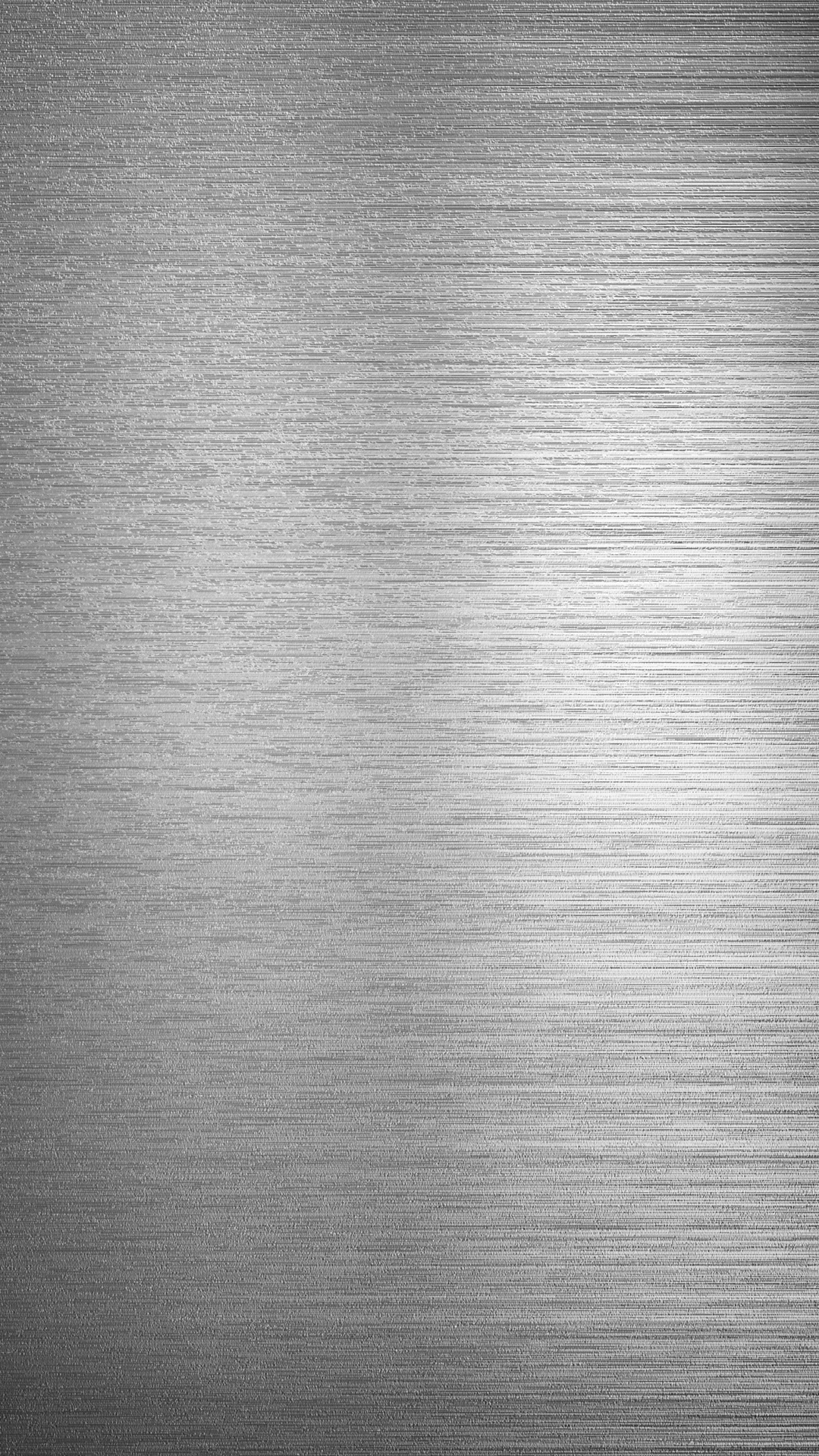 Download Metal Texture Is A Great HTC One M9 Wallpaper