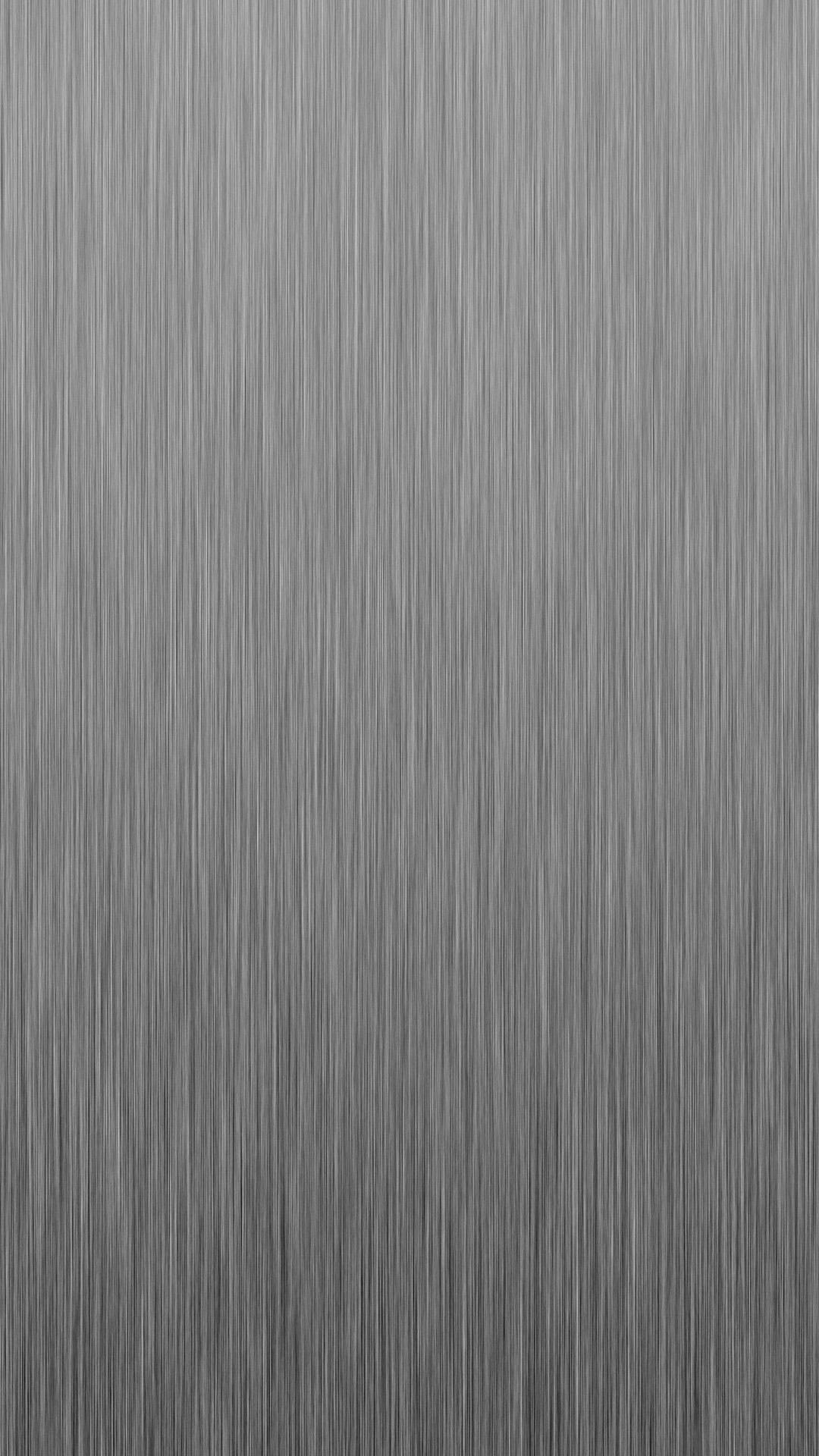 change home screen wallpaper iphone 6