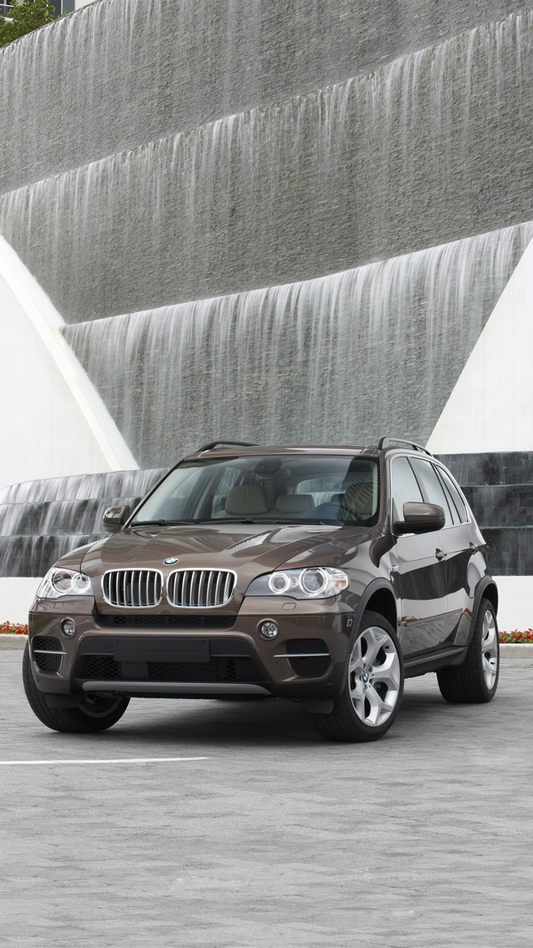2011 bmw x5 best htc one wallpapers free and easy to download voltagebd Image collections