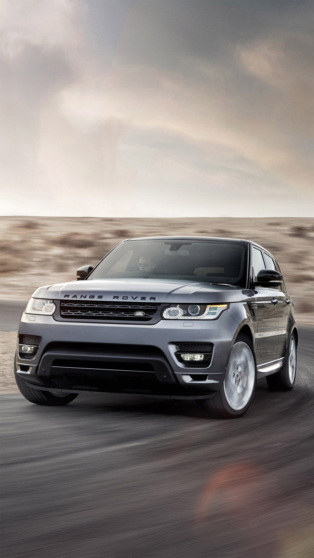 2014 Range Rover Sport Best Htc One Wallpapers Free And