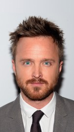 Aaron Paul Jesse Pinkman Breaking Bad