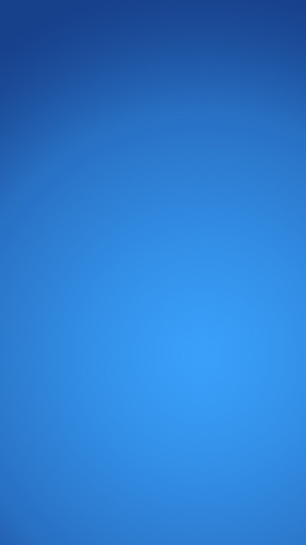 abstract blue htc one wallpaper best htc one wallpapers