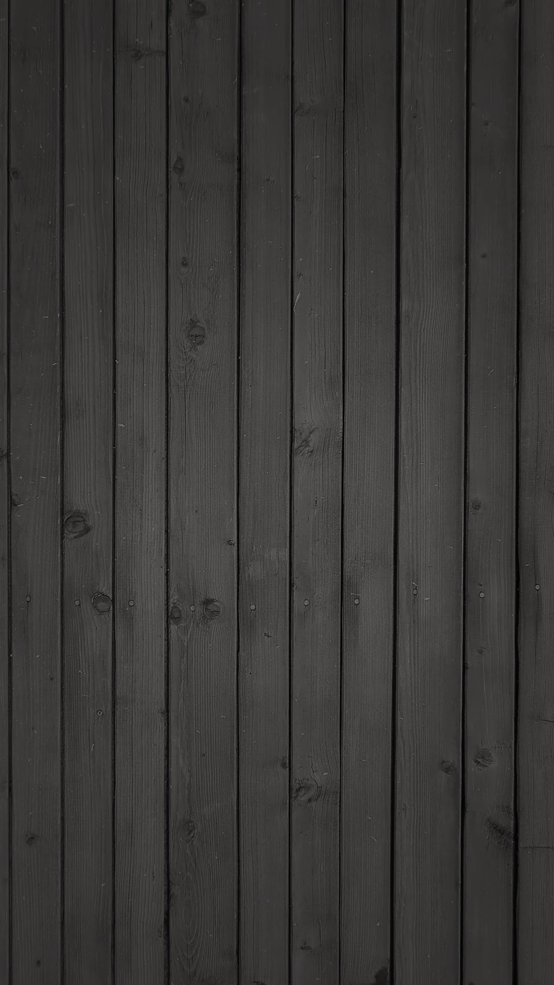 Abstract wood htc one wallpaper
