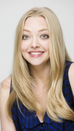 Amanda Seyfried htc one wallpaper