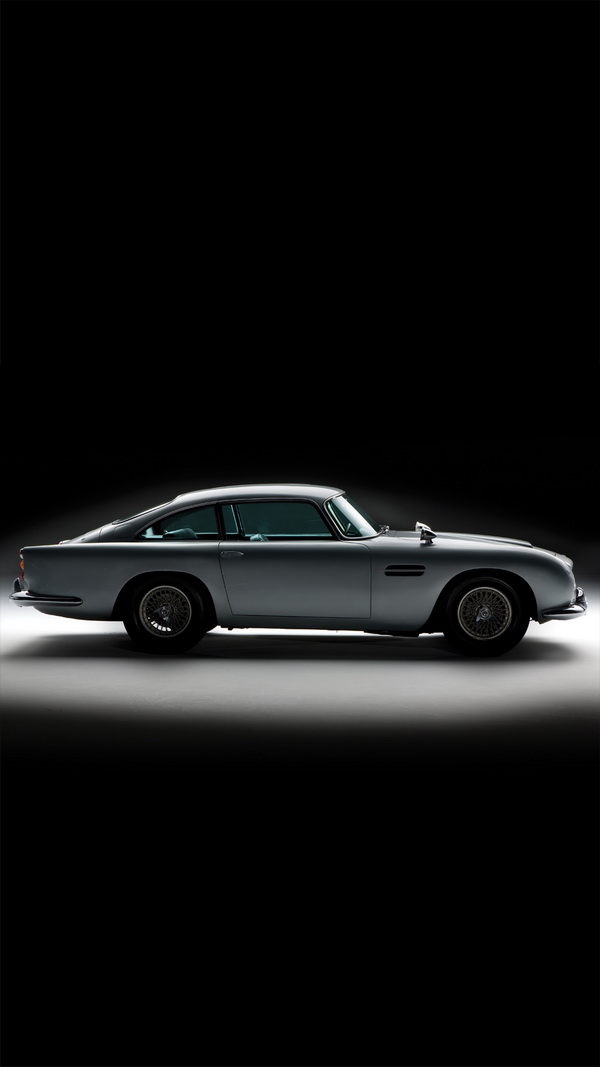 aston martin logo wallpaper. aston martin db5 htc one wallpaper best wallpapers free and easy to download logo
