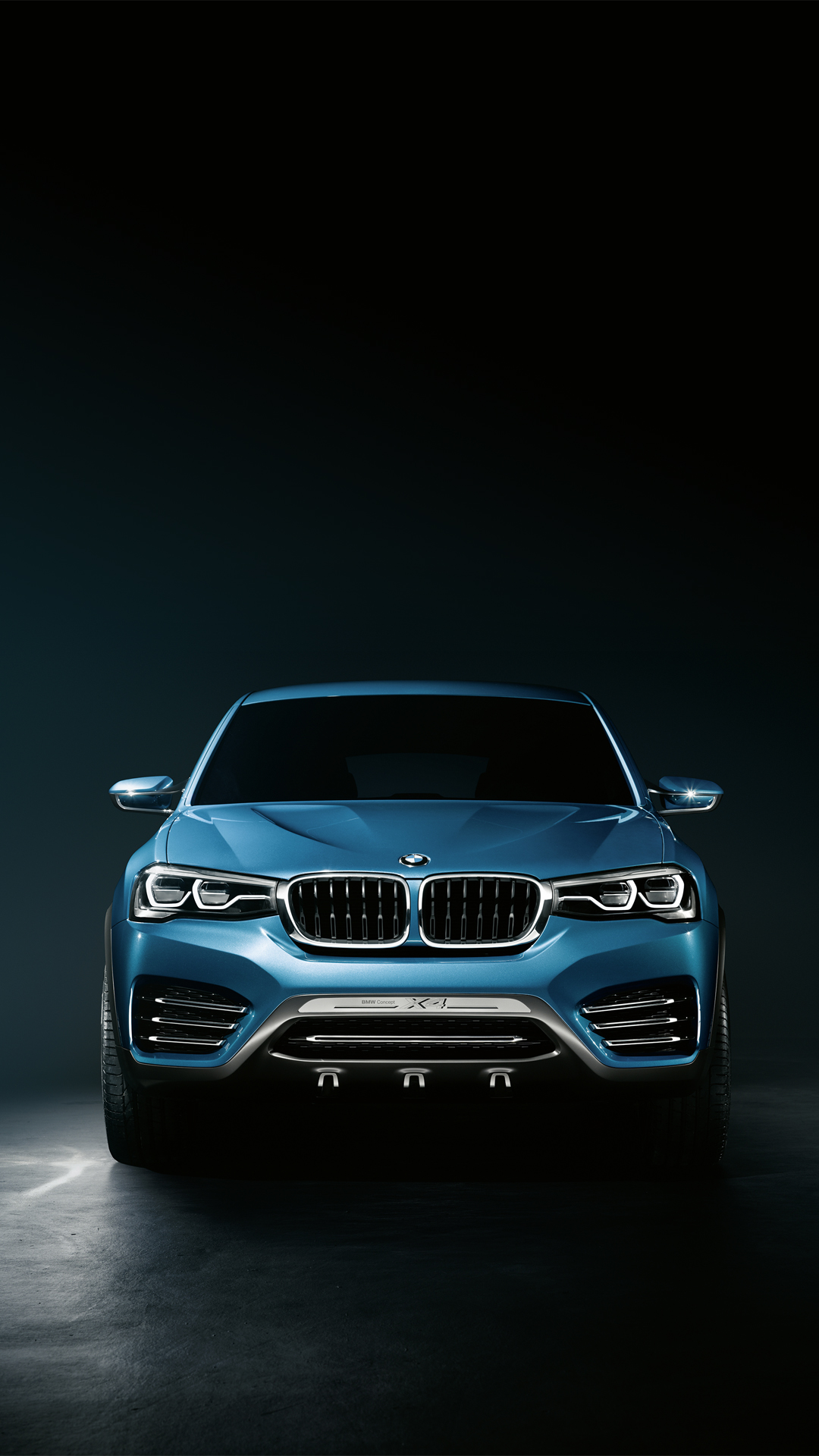 BMW Concept X4 - Best htc one wallpapers, free and easy to ...