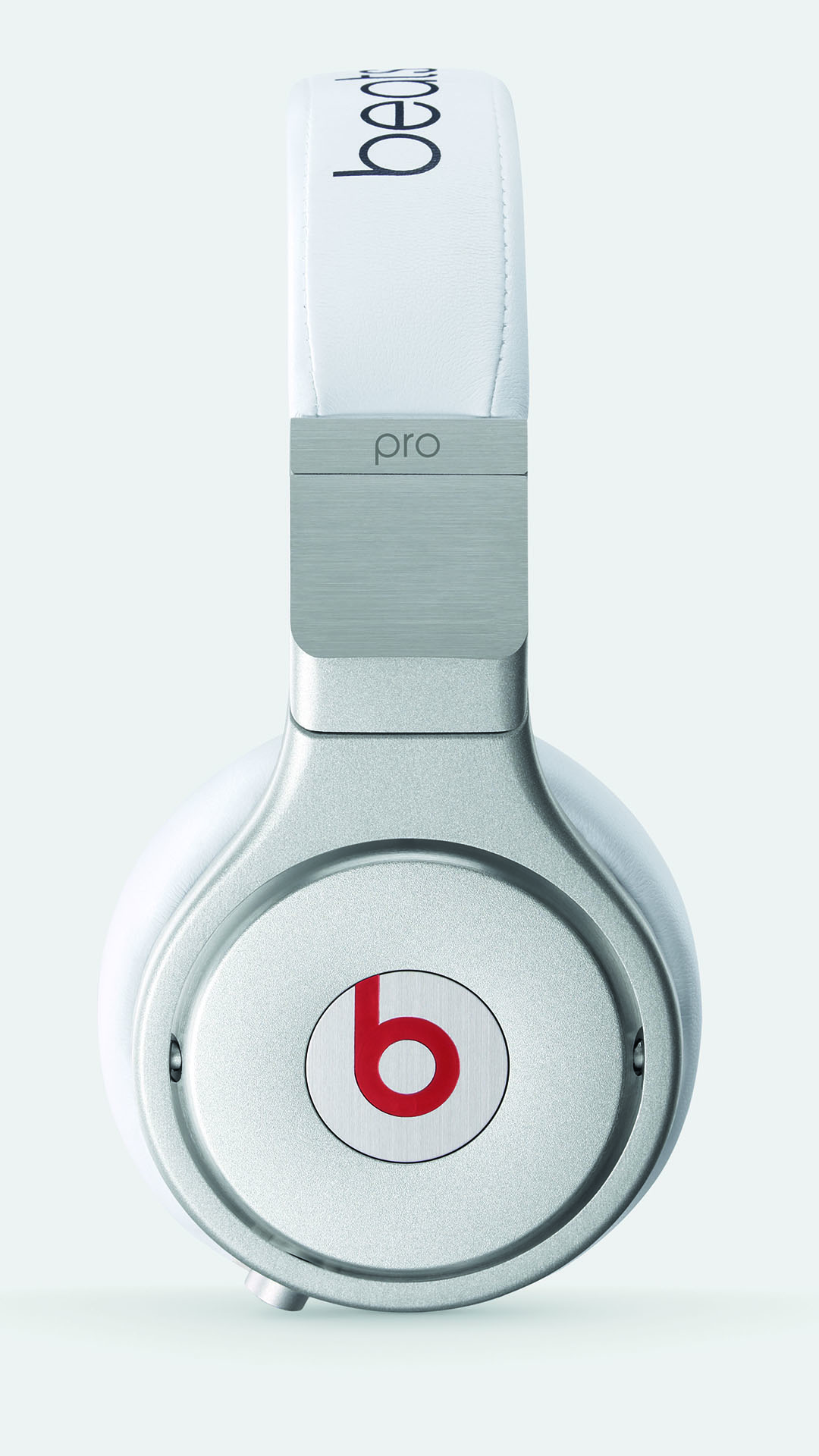 Beats audio htc one wallpaper