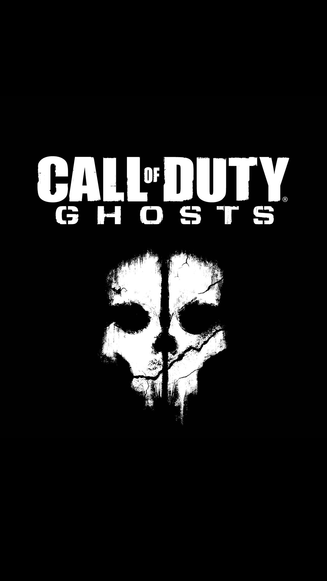 call of duty ghosts - best htc one wallpapers, free and easy to download