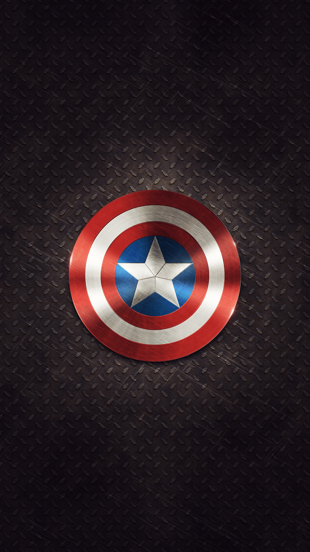 captain america shield best htc one wallpapers