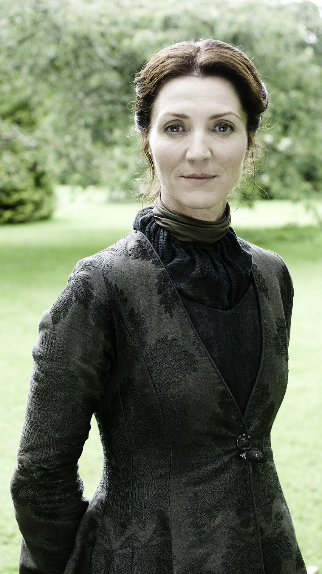 Catelyn Stark Game Thrones