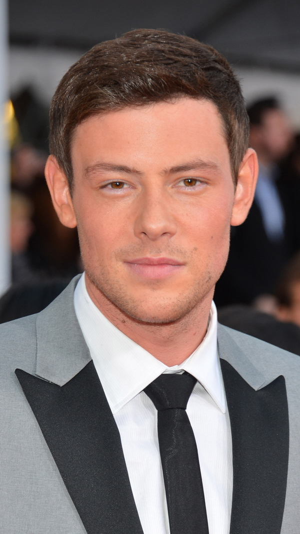 Cory monteith best htc one wallpapers free and easy to download voltagebd Choice Image