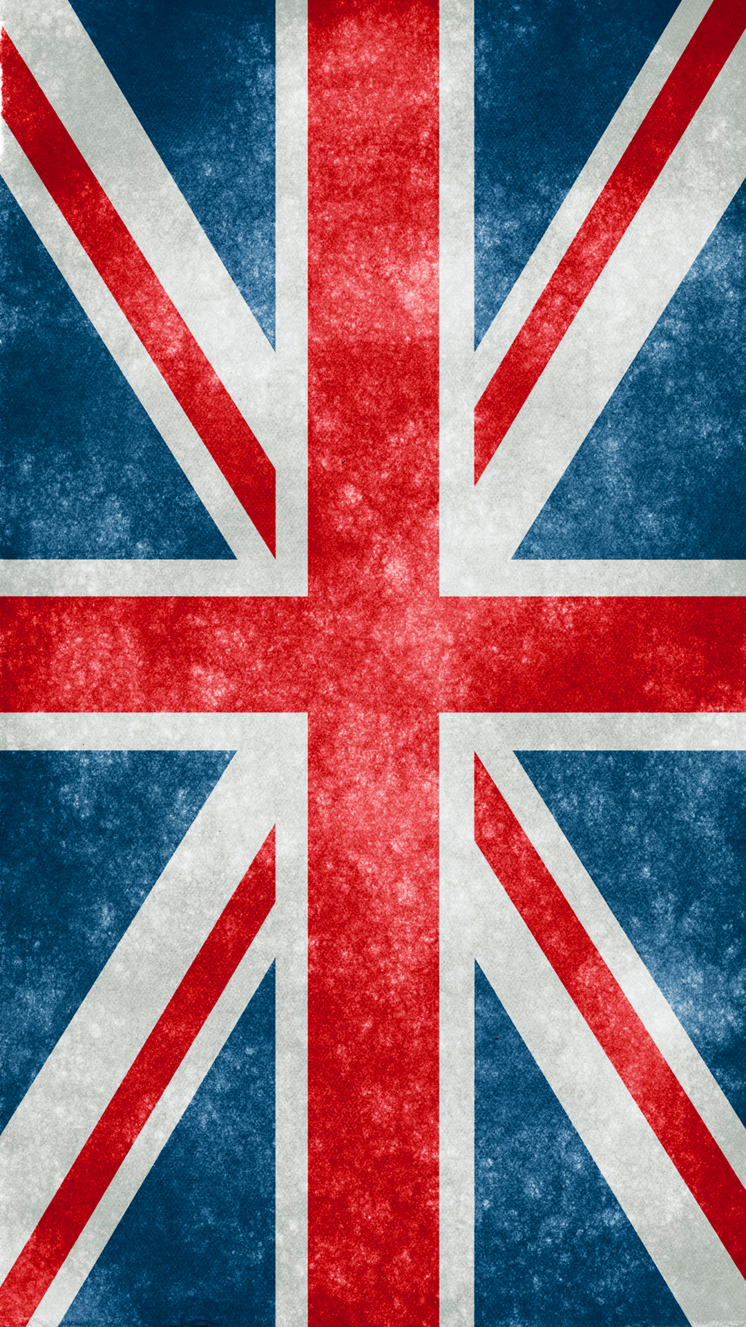 United Kingdom Flag htc one wallpaper