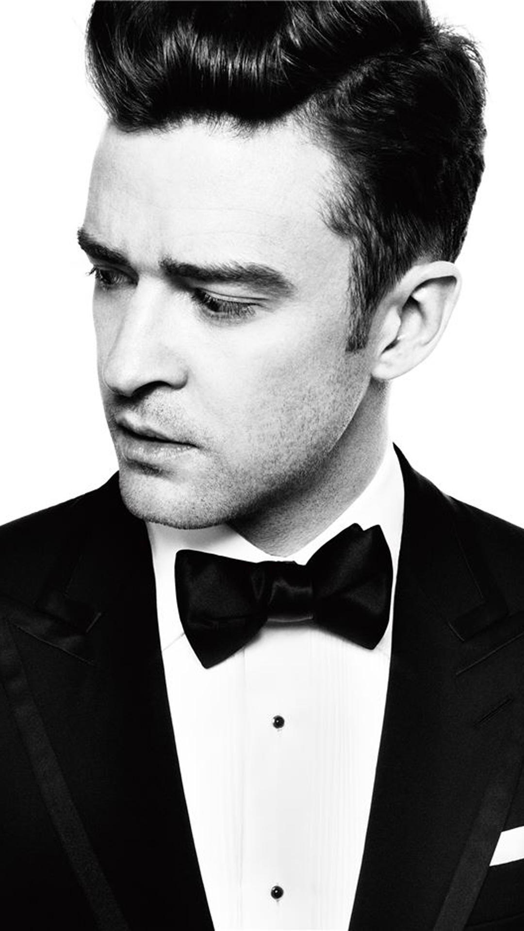 Justin Timberlake htc one wallpaper