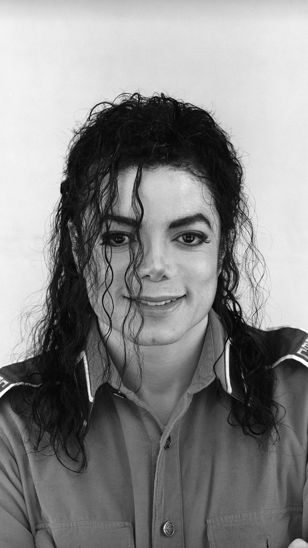Michael Jackson htc one wallpaper
