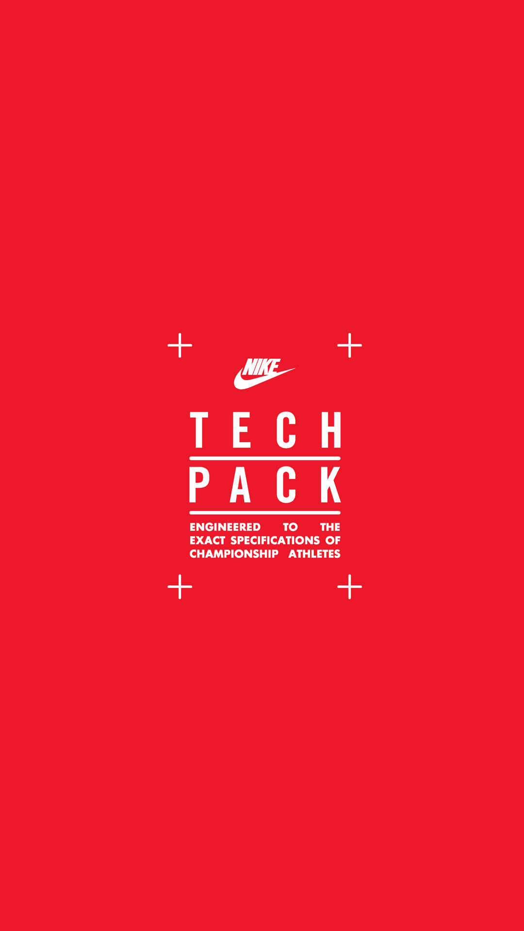 Nike tech pack htc one wallpaper