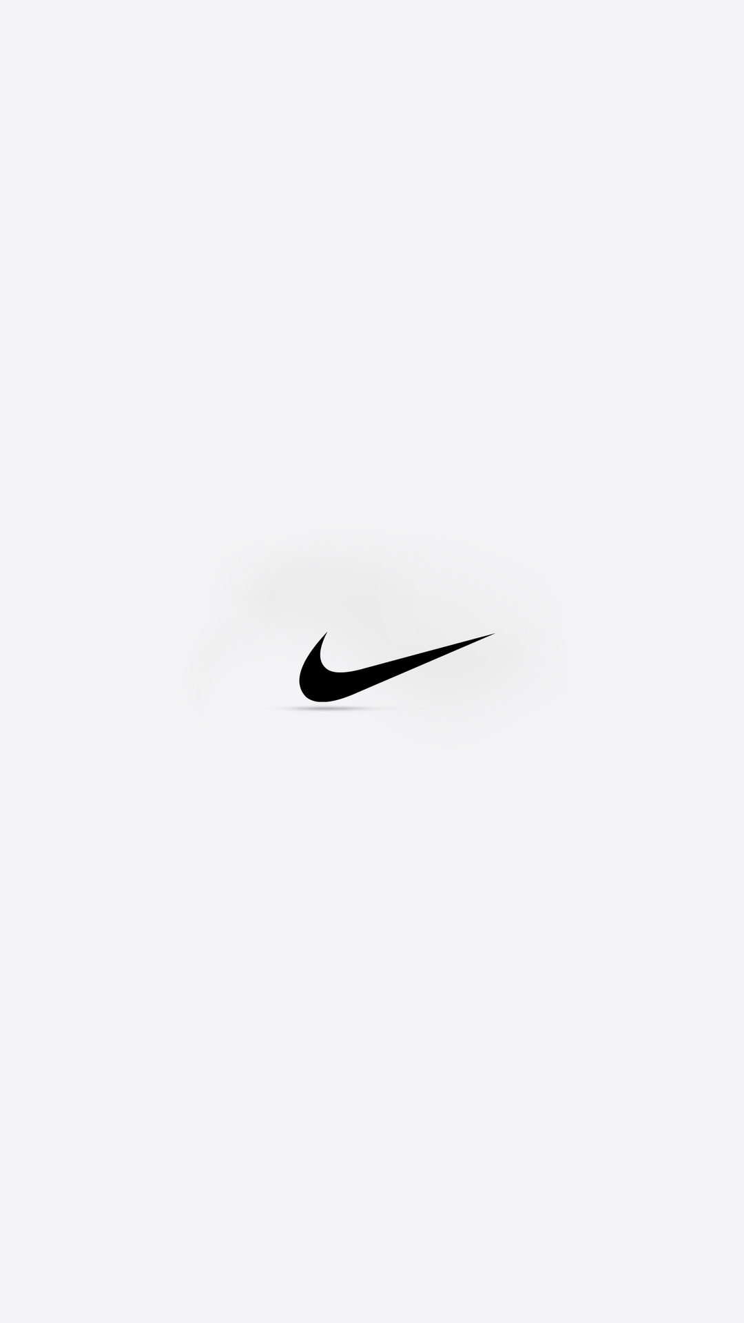 Nike htc one wallpaper